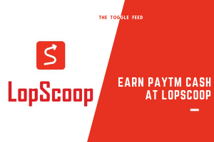 Lopscoop old version download link