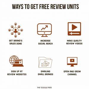 ways_to_get_free_rev_msZJE 1
