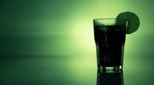 How to Make Fuljar Soda