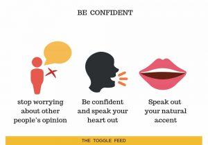 be_confident 1