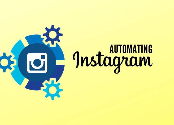 End of Instagram Automation tools