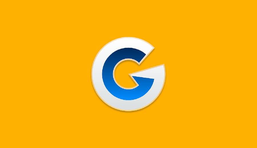 Game Gully Pro Application | Game Gully Pro Rewarding Tricks 2020