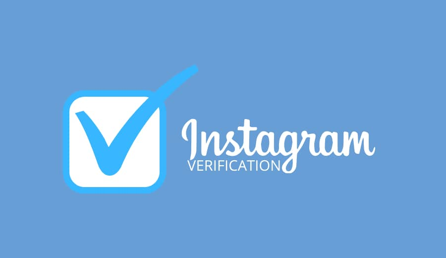 The Ultimate Guide To Get Blue Tick On Instagram | Blue Badge In Instagram 2020