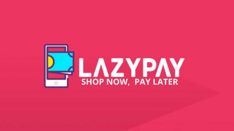 How To Use Lazypay