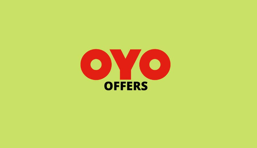 OYO Shake and Win | Earn Paytm Money From OYO Unlimited Trick