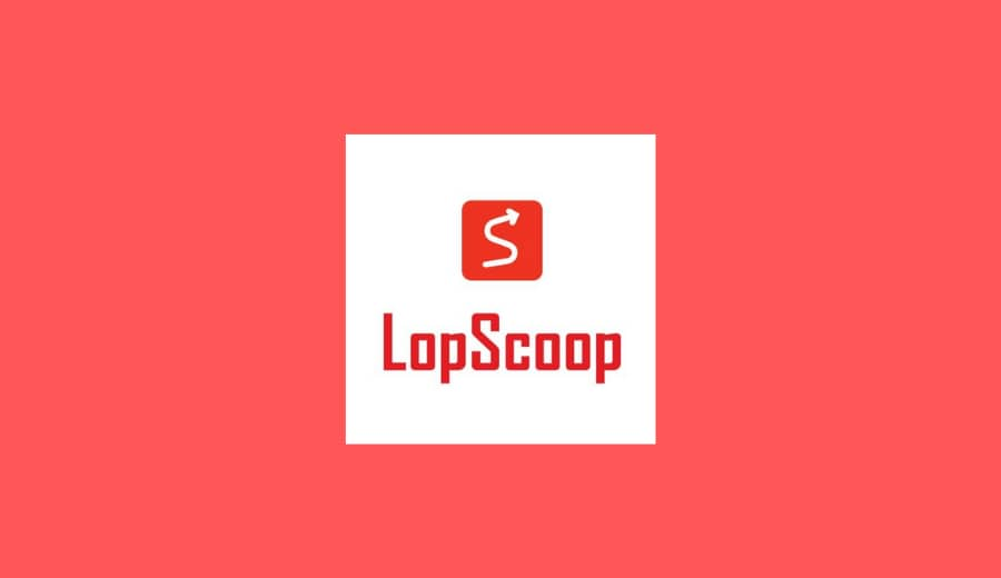 Lopscoop Unlimited Trick | Free Paytm Cash With Lopscoop