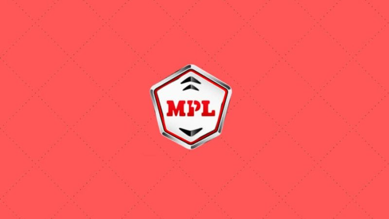 why MPL Removed From Playstore