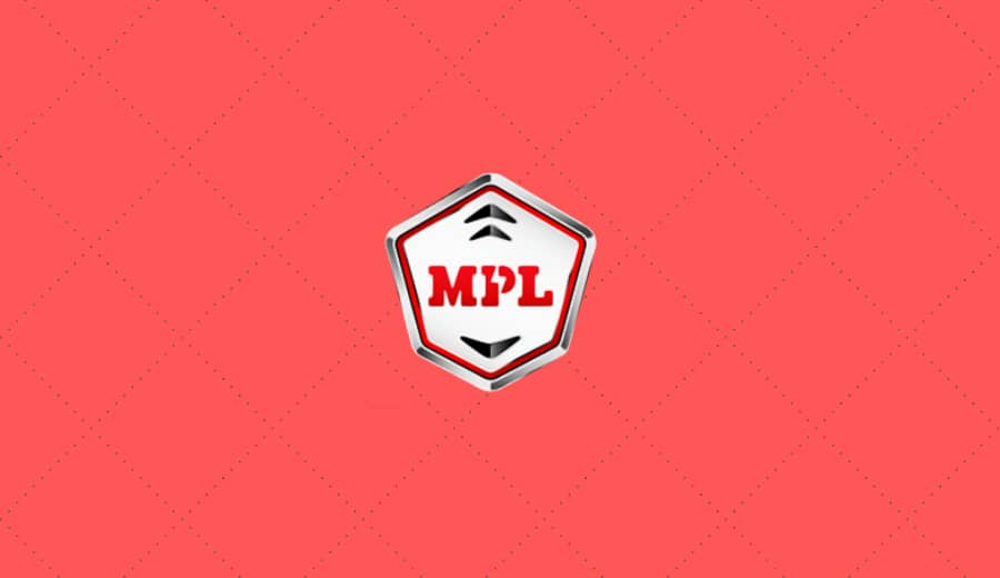 Why MPL is Removed From Playstore | The Hidden Agenda Of MPL