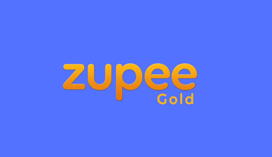 Zupee Gold App 2019 | Total Guide | Unlimited Earnings Trick