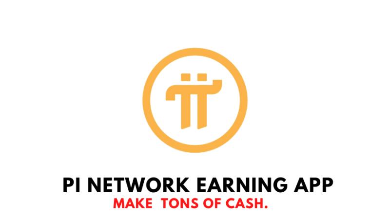 Pi Network App