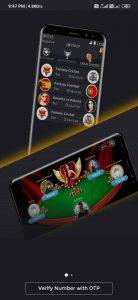 Winzo Gold App