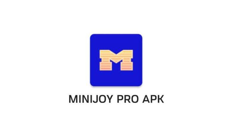 [51Rs] Minijoy Pro Apk Minijoy Lite Apk Hack Refer And Earn