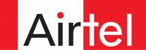 Airtel Free Talktime