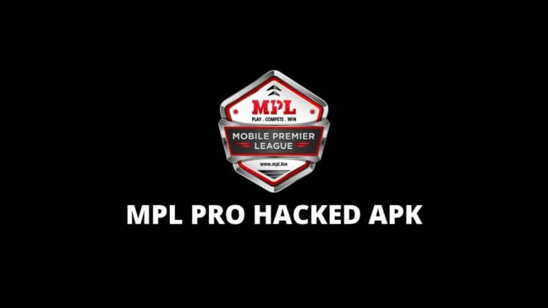 Can MPL Be Hacked Can We Hack MPL Pro MPL Pro Hack Possible