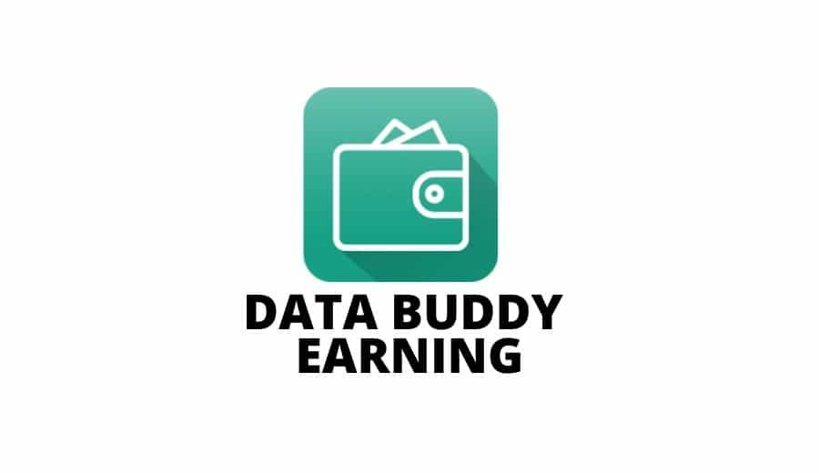 DataBuddy Apk | Earn Paytm Cash | 100% Working Trick & Hack