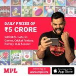 Download MPL PRO App For Android