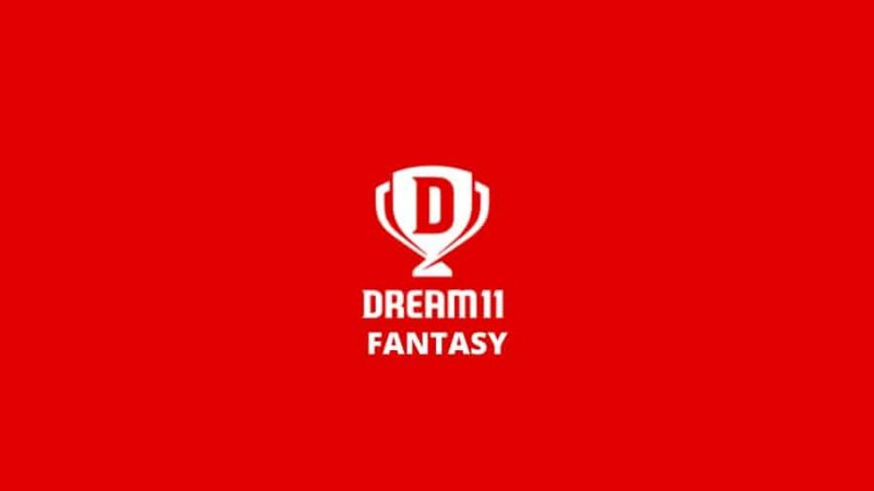 Dream11 Fantasy App Dream11 Hacked Version Download