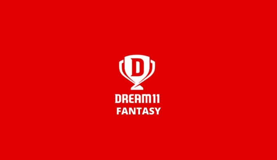 Dream11 Fantasy App | Dream11 Hacked Version Download