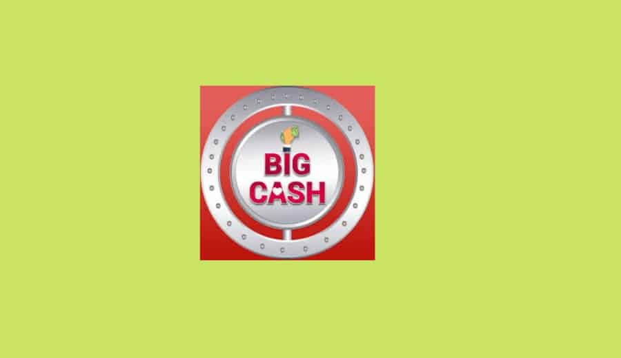 [Free Rs 500] Bigcash Live APK Download | Bigcash Pro MOD APK