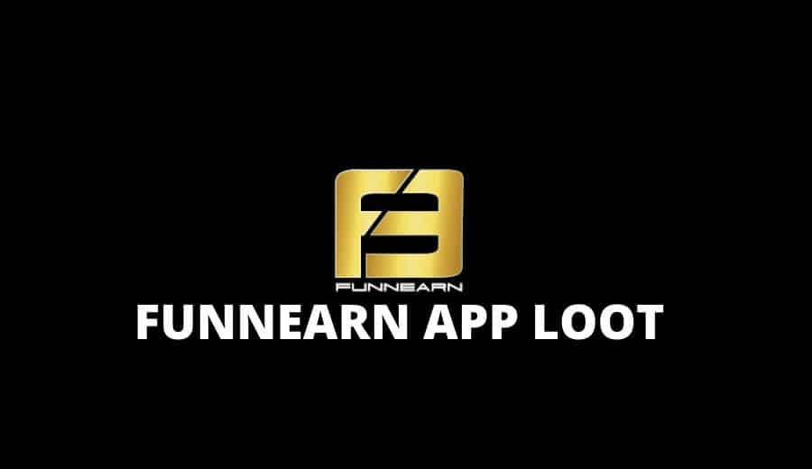 Funnearn App Download For Android | Funnearn Promo Code 2020