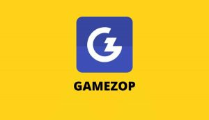 Gamezop APK Earn 500Rs Daily Gamezop Hack Refer And Earn 1