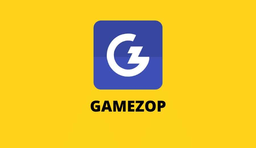 Gamezop APK | Earn 500Rs Daily | Gamezop Hack | Refer And Earn