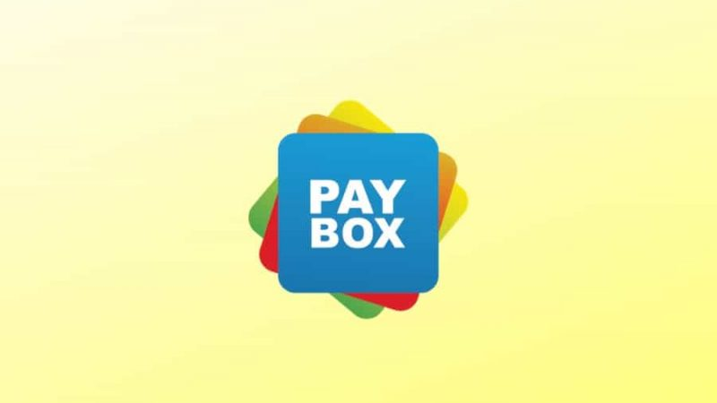 [Loot] PayBox App Refer and Earn Trick PayBox Paytm Earnings