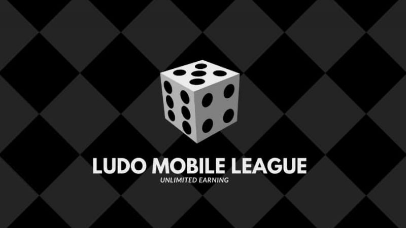 Ludo mobile league unlimited paytm cash