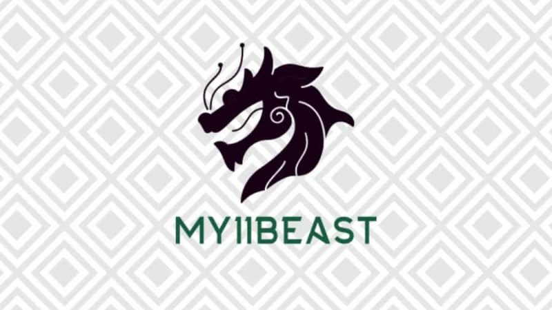 My11Beast | Get Instant 250Rs | Referral Code | Unlimited Earnings