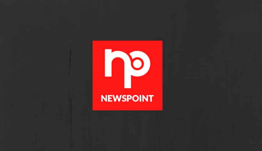 NewsPoint App Refer and Earn & Gift Cards