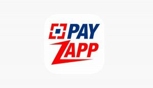 PayZapp refer and earn 1