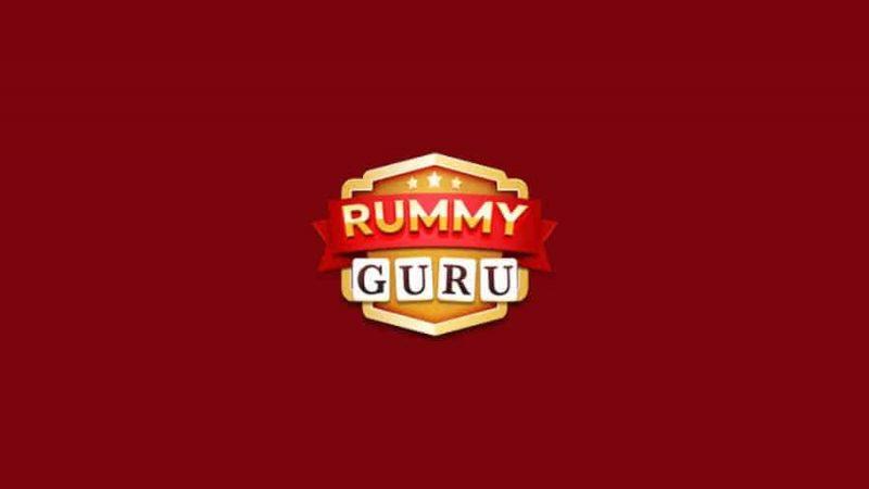 Rummy Guru APK Rummy Guru App Download Rummy Guru Hack