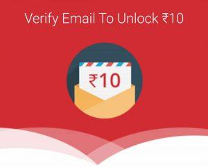 earn unlimited money paybox app tricks
