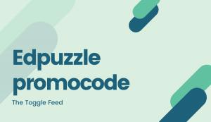Edpuzzle Referral Code