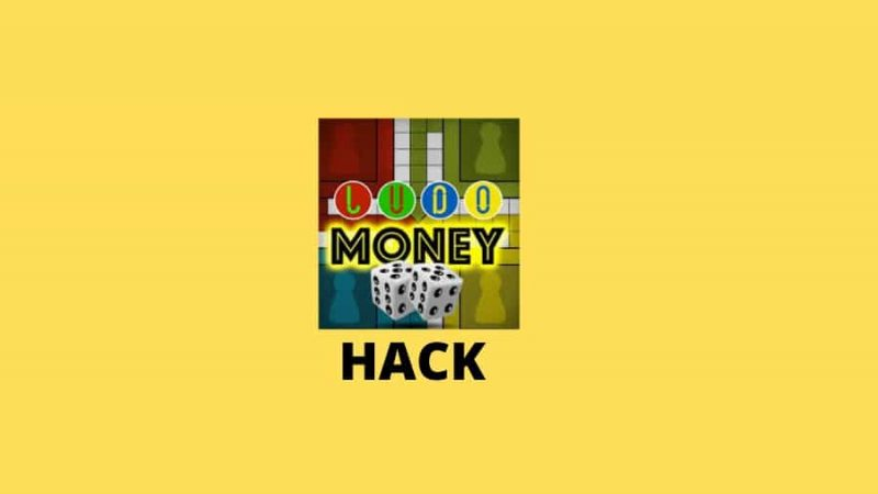 Ludo Money Referral Code 2020 Ludo Money Apk Download
