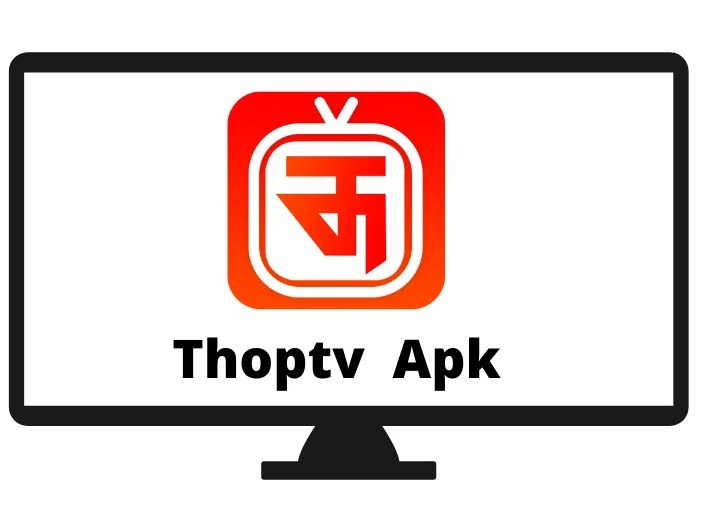 ThopTv Apk Download ThopTv Mod Apk is thoptv a Chinese app