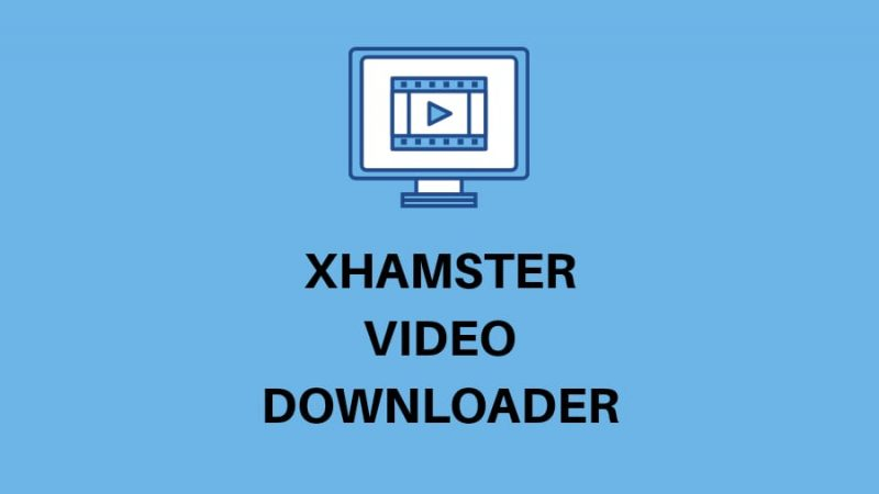 xhamstervideodownloader Apk For Android Download 2020