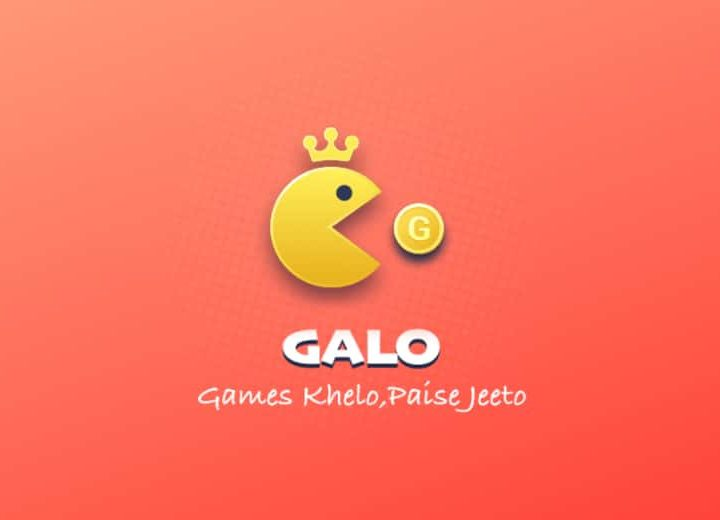 Galo Earning App Download Galo App Earn Money