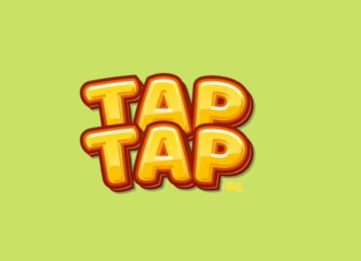 TapTap Apk Download Taptap Earning App Download